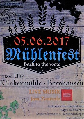 Muehlenfest_2017_homepage